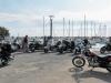 26_Brescoudos_Bike_Week_Les_Cabanes_de_Fleury_4