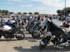 26_Brescoudos_Bike_Week_Les_Cabanes_de_Fleury_5