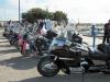 26_Brescoudos_Bike_Week_Les_Cabanes_de_Fleury_6