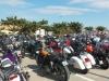 26_Brescoudos_Bike_Week_Les_Cabanes_de_Fleury_7