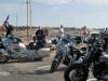 26_Brescoudos_Bike_Week_Les_Cabanes_de_Fleury_8
