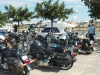 26_Brescoudos_Bike_Week_Les_Cabanes_de_Fleury_9