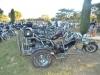 26_Brescoudos_Bike_Week_Lignan_sur_Orb _10