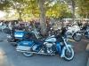 26_Brescoudos_Bike_Week_Lignan_sur_Orb _11