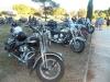 26_Brescoudos_Bike_Week_Lignan_sur_Orb _12