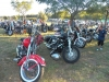 26_Brescoudos_Bike_Week_Lignan_sur_Orb _14