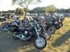 26_Brescoudos_Bike_Week_Lignan_sur_Orb _15