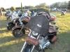 26_Brescoudos_Bike_Week_Lignan_sur_Orb _17