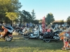 26_Brescoudos_Bike_Week_Lignan_sur_Orb _18