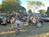 26_Brescoudos_Bike_Week_Lignan_sur_Orb _19