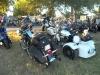 26_Brescoudos_Bike_Week_Lignan_sur_Orb _20