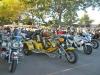 26_Brescoudos_Bike_Week_Lignan_sur_Orb _21