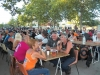 26_Brescoudos_Bike_Week_Lignan_sur_Orb _22