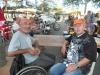 26_Brescoudos_Bike_Week_Lignan_sur_Orb _29