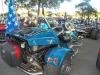 26_Brescoudos_Bike_Week_Lignan_sur_Orb _3