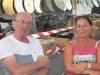 26_Brescoudos_Bike_Week_Lignan_sur_Orb _30
