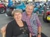 26_Brescoudos_Bike_Week_Lignan_sur_Orb _32