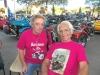 26_Brescoudos_Bike_Week_Lignan_sur_Orb _34