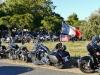 26_Brescoudos_Bike_Week_Lignan_sur_Orb _36