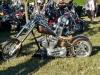 26_Brescoudos_Bike_Week_Lignan_sur_Orb _37