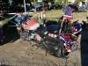 26_Brescoudos_Bike_Week_Lignan_sur_Orb _38
