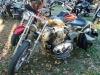 26_Brescoudos_Bike_Week_Lignan_sur_Orb _39