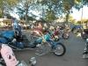 26_Brescoudos_Bike_Week_Lignan_sur_Orb _4