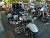 26_Brescoudos_Bike_Week_Lignan_sur_Orb _40