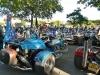 26_Brescoudos_Bike_Week_Lignan_sur_Orb _43