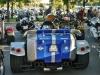 26_Brescoudos_Bike_Week_Lignan_sur_Orb _44