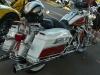 26_Brescoudos_Bike_Week_Lignan_sur_Orb _46
