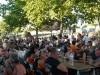 26_Brescoudos_Bike_Week_Lignan_sur_Orb _47