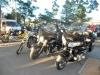 26_Brescoudos_Bike_Week_Lignan_sur_Orb _5