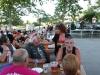 26_Brescoudos_Bike_Week_Lignan_sur_Orb _51