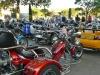26_Brescoudos_Bike_Week_Lignan_sur_Orb _53
