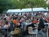 26_Brescoudos_Bike_Week_Lignan_sur_Orb _55
