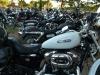 26_Brescoudos_Bike_Week_Lignan_sur_Orb _57