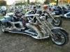 26_Brescoudos_Bike_Week_Lignan_sur_Orb _58