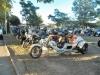 26_Brescoudos_Bike_Week_Lignan_sur_Orb _6
