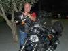 26_Brescoudos_Bike_Week_Lignan_sur_Orb _63