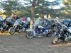 26_Brescoudos_Bike_Week_Lignan_sur_Orb _7