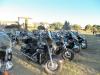 26_Brescoudos_Bike_Week_Lignan_sur_Orb _8