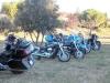 26_Brescoudos_Bike_Week_Lignan_sur_Orb _9