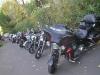 26_Brescoudos_Bike_Week_Mer_et_Soleil _1