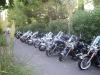 26_Brescoudos_Bike_Week_Mer_et_Soleil _2
