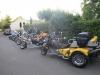 26_Brescoudos_Bike_Week_Mer_et_Soleil _3