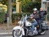 26_Brescoudos_Bike_Week_Messe_1