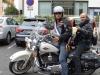 26_Brescoudos_Bike_Week_Messe_2