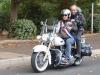 26_Brescoudos_Bike_Week_Messe_3