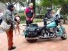26_Brescoudos_Bike_Week_Messe_5